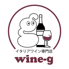 wine-g