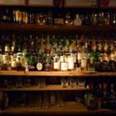 Bar Hermanos