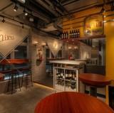 wine bar hiro