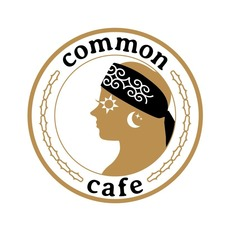 common cafe新宿歌舞伎町店