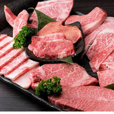 和牛一頭流 焼肉 どうらく 横浜西口店