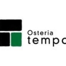 オステリア テンポ
