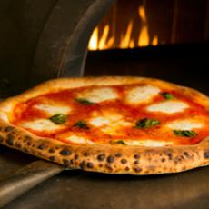 Pizzeria&Bar PACE