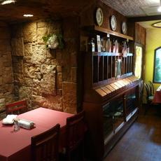 地中海食堂タベタリーノ南越谷店