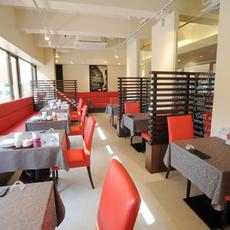 イタリアンダイニングKan'sCafe(カンズカフェ)