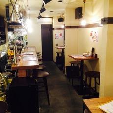 日本酒トワイン 岡野
