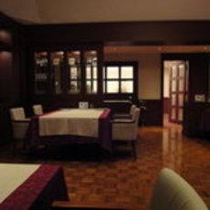 西鉄グランドホテル ラスカドゥ