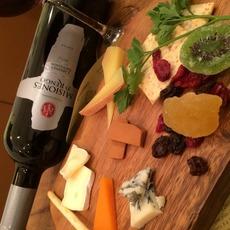 ワイン食堂Pecori