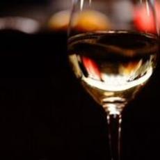 ワインと料理 C'est La Vie