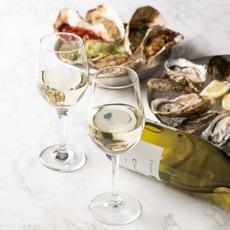 Boston Oyster&Crab 東京ミッドタウン日比谷