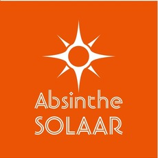Absinthe SOLAAR