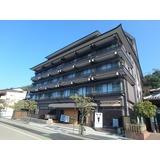 ホテル宮島別荘 レストラン Shima Classic
