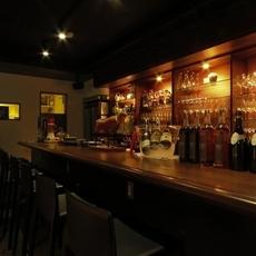 Wine Bar Les Coeurs