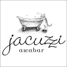 jacuzzi~awabar~