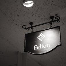 Felion