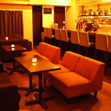 Dinining cafe bar +AL