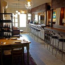Restaurant OSAMI
