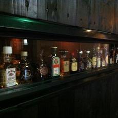 Bar Panacea