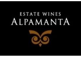 アルパマンタ エステイト・ワインズ