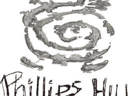 フィリップス・ヒル・エステイト
