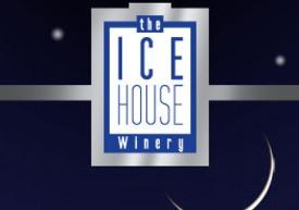 ザ・アイス・ハウス・ワイナリー
