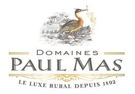 ドメーヌ・ポール・マス