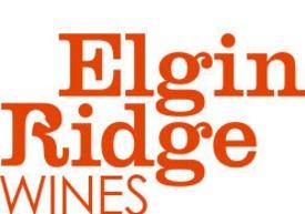 エルギン・リッジ
