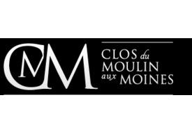 クロ・デュ・ムーラン・オー・モワーヌ
