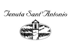 テヌータ・サンアントニオ