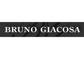 ブルーノ・ジャコーザ